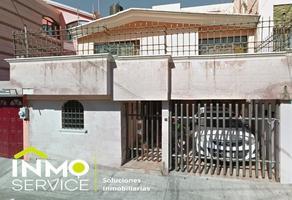 Foto de casa en venta en pesqueria , real del moral, iztapalapa, df / cdmx, 18442460 No. 01