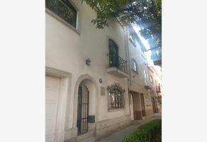 Foto de casa en venta en pestalozzi 00, narvarte poniente, benito juárez, df / cdmx, 0 No. 01