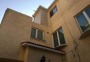 Foto de casa en venta en pestalozzi 180, narvarte poniente, benito juárez, df / cdmx, 0 No. 01