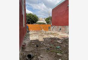 Foto de terreno industrial en venta en pestalozzi 623, narvarte poniente, benito juárez, df / cdmx, 0 No. 01