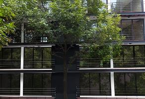Foto de edificio en venta en pestalozzi , narvarte poniente, benito juárez, df / cdmx, 0 No. 01