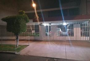 Foto de casa en venta en peten 0, narvarte oriente, benito juárez, df / cdmx, 0 No. 01