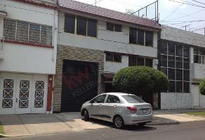 Foto de casa en venta en peten 183, narvarte poniente, benito juárez, df / cdmx, 0 No. 01