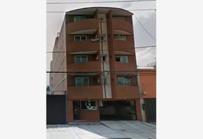 Foto de departamento en venta en peten 570, letrán valle, benito juárez, df / cdmx, 0 No. 01