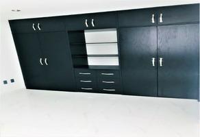 Foto de casa en venta en peten cita anunciante, xoco, benito juárez, df / cdmx, 16436535 No. 01