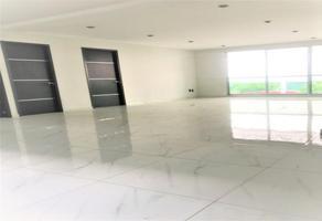 Foto de casa en venta en peten citas al 5571951131, xoco, benito juárez, df / cdmx, 15343277 No. 01