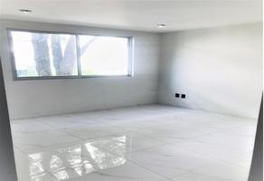 Foto de casa en venta en peten citas al 5617955339, del valle centro, benito juárez, df / cdmx, 0 No. 01