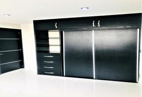 Foto de casa en venta en peten citas al 5617955339, del valle sur, benito juárez, df / cdmx, 0 No. 01