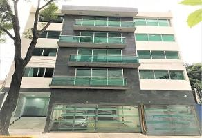 Foto de casa en venta en peten , del valle centro, benito juárez, df / cdmx, 0 No. 01