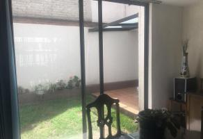 Foto de casa en venta en peten , letrán valle, benito juárez, df / cdmx, 0 No. 01