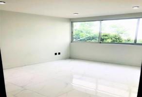 Foto de casa en venta en peten llamar anunciante, xoco, benito juárez, df / cdmx, 16701252 No. 01