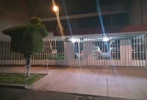 Foto de casa en venta en peten , narvarte poniente, benito juárez, df / cdmx, 14828639 No. 01