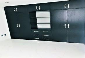 Foto de oficina en venta en peten , narvarte poniente, benito juárez, df / cdmx, 0 No. 01