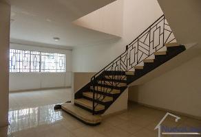 Foto de casa en renta en peten , narvarte poniente, benito juárez, df / cdmx, 0 No. 01