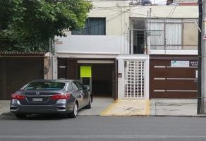 Foto de local en renta en peten , narvarte poniente, benito juárez, df / cdmx, 17649432 No. 01