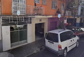 Foto de local en venta en peten , narvarte poniente, benito juárez, df / cdmx, 17906163 No. 01