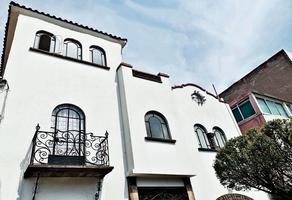 Foto de casa en renta en petén , narvarte poniente, benito juárez, df / cdmx, 0 No. 01
