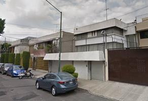 Foto de terreno comercial en venta en petén , residencial emperadores, benito juárez, df / cdmx, 13968030 No. 01