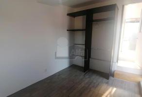 Foto de cuarto en renta en petén , vertiz narvarte, benito juárez, df / cdmx, 0 No. 08