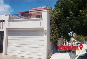 Foto de casa en renta en petirrojo 1000, rincón colonial, culiacán, sinaloa, 0 No. 01
