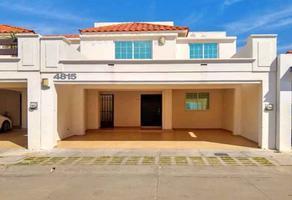 Foto de casa en venta en petirrojo 1000, rincón colonial, culiacán, sinaloa, 0 No. 01