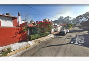 Foto de casa en venta en petirrojos 000, parque residencial coacalco 2a sección, coacalco de berriozábal, méxico, 19265660 No. 01