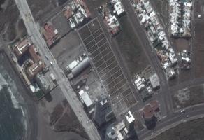 Foto de terreno comercial en venta en peto 17, costa sol, veracruz, veracruz de ignacio de la llave, 0 No. 01