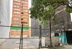 Foto de terreno habitacional en venta en petrarca 1, polanco v sección, miguel hidalgo, df / cdmx, 0 No. 01
