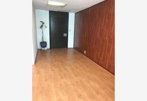 Foto de oficina en venta en petrarca 105, bosque de chapultepec i sección, miguel hidalgo, df / cdmx, 0 No. 01