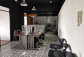 Foto de oficina en venta en petrarca , polanco iii sección, miguel hidalgo, df / cdmx, 0 No. 01