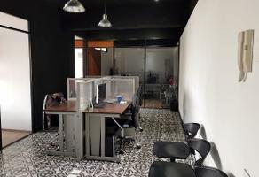Foto de oficina en venta en petrarca , polanco iv sección, miguel hidalgo, df / cdmx, 0 No. 01
