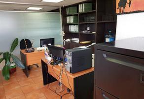 Foto de oficina en venta en petrarca , polanco iv sección, miguel hidalgo, df / cdmx, 18580992 No. 01