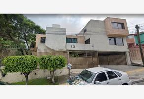 Foto de casa en venta en petrel 0, las alamedas, atizapán de zaragoza, méxico, 0 No. 01
