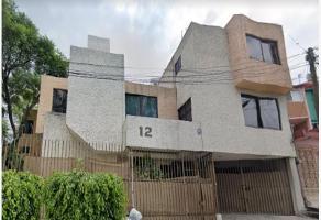 Foto de casa en venta en petrel 12, las alamedas, atizapán de zaragoza, méxico, 0 No. 01
