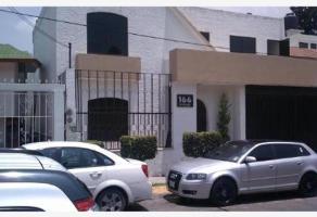 Foto de casa en venta en petrel 166, las arboledas, atizapán de zaragoza, méxico, 0 No. 01