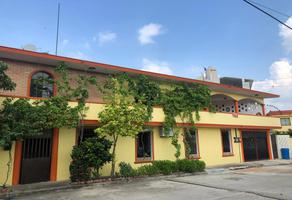Foto de casa en venta en petrocel , corredor industrial, altamira, tamaulipas, 15294647 No. 01
