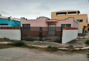Foto de casa en venta en petrocel , corredor industrial, altamira, tamaulipas, 0 No. 01