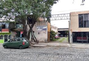 Foto de bodega en venta en petróleos mexicanos 1174, san pedrito, san pedro tlaquepaque, jalisco, 0 No. 01