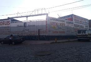 Foto de local en renta en petroleos mexico , san pedro pescador, san pedro tlaquepaque, jalisco, 0 No. 01