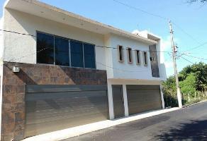 Foto de casa en venta en petrolera 311, mata de uva , alvarado centro, alvarado, veracruz de ignacio de la llave, 14311552 No. 01