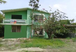 Foto de casa en renta en  , petrolera, altamira, tamaulipas, 0 No. 01