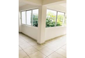 Foto de departamento en venta en  , petrolera, azcapotzalco, df / cdmx, 16850484 No. 01