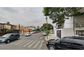 Foto de departamento en venta en  , petrolera, azcapotzalco, df / cdmx, 18082407 No. 01