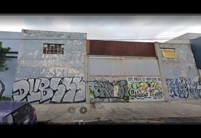 Foto de bodega en venta en  , petrolera, azcapotzalco, df / cdmx, 0 No. 01