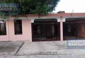 Foto de casa en venta en  , petrolera, cerro azul, veracruz de ignacio de la llave, 11803847 No. 01