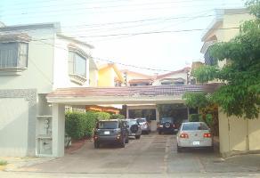 Foto de casa en venta en  , petrolera, coatzacoalcos, veracruz de ignacio de la llave, 11846152 No. 01
