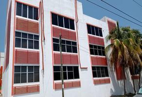 Foto de edificio en renta en  , petrolera, coatzacoalcos, veracruz de ignacio de la llave, 16663238 No. 01