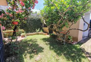 Foto de casa en renta en  , petrolera, coatzacoalcos, veracruz de ignacio de la llave, 21929718 No. 01