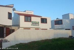 Foto de casa en renta en  , petrolera, coatzacoalcos, veracruz de ignacio de la llave, 7068210 No. 01