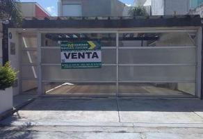 Foto de casa en venta en  , petrolera, coatzacoalcos, veracruz de ignacio de la llave, 7593525 No. 01